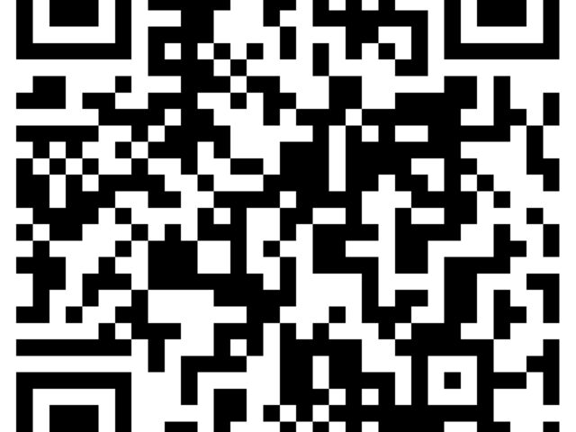 https://alysidia.com/wp-content/uploads/2020/11/0-640x480.jpg
