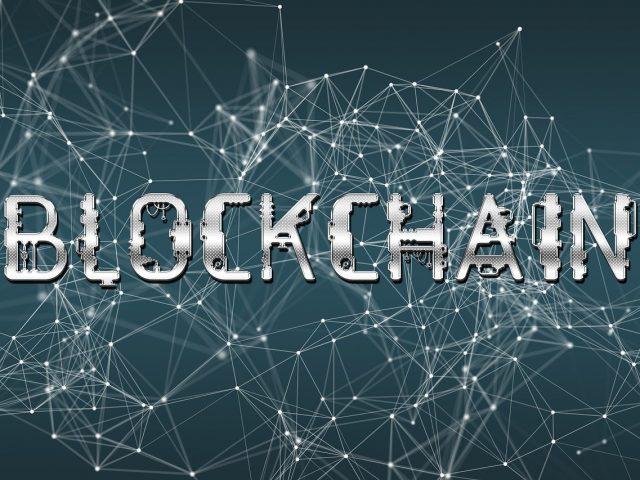 https://alysidia.com/wp-content/uploads/2021/01/blockchain-640x480.jpg